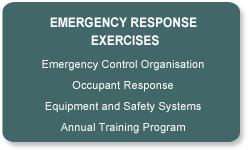 emeg_resp_exercises