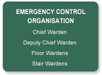 emeg_control_org