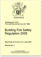 qld_bldg_fire_safety_reg2008