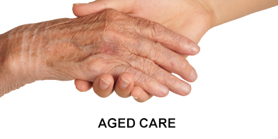 Hendry Aged Care Projects