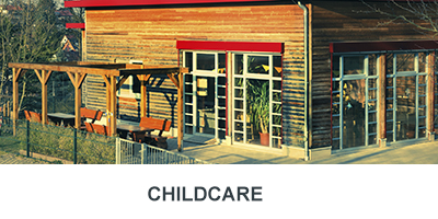 Hendry Childcare Projects