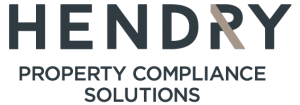 Hendry Property and Building Compliance Solutions