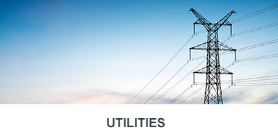 Hendry Utilities Projects