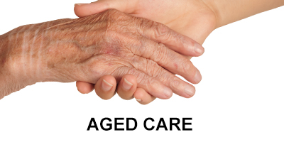 Hendry Aged Care Building and Property Compliance Services