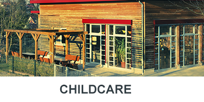 Hendry Childcare Building and Property Compliance Services