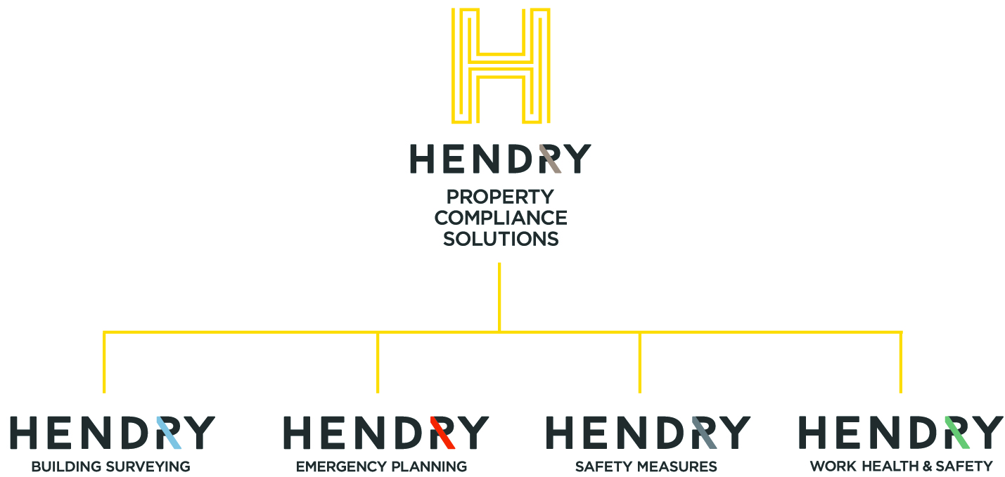 Hendry Property Compliance Solutions