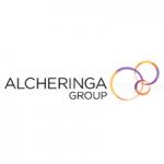 Alcheringa Group
