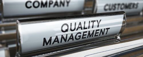 Auditing Maintenance Contractors