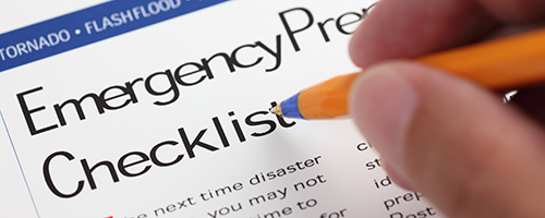 Emergency Contorl Organnisation Training_2
