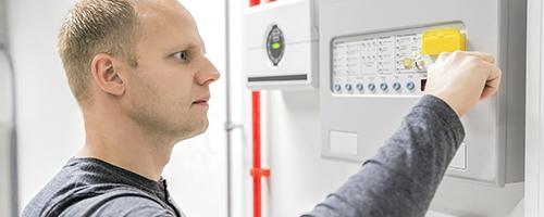 Emergency Planning Training_Sound and Intercom Systems Training