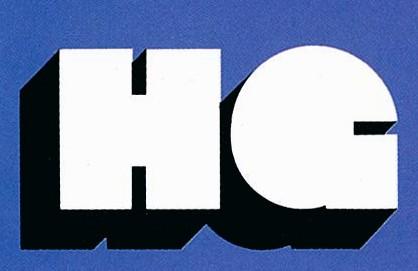 1988-logo