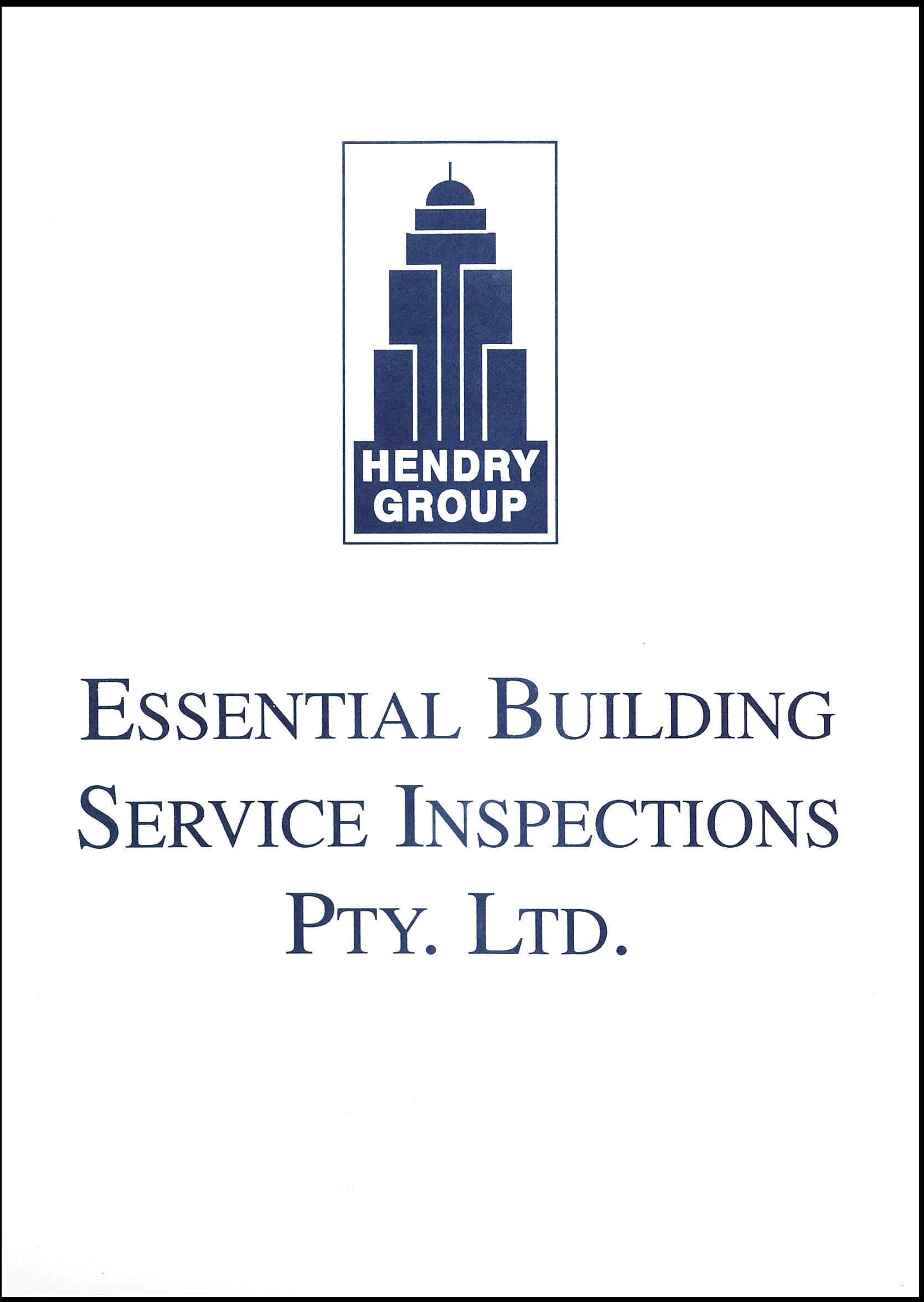 essential-building-service-inspections-amended