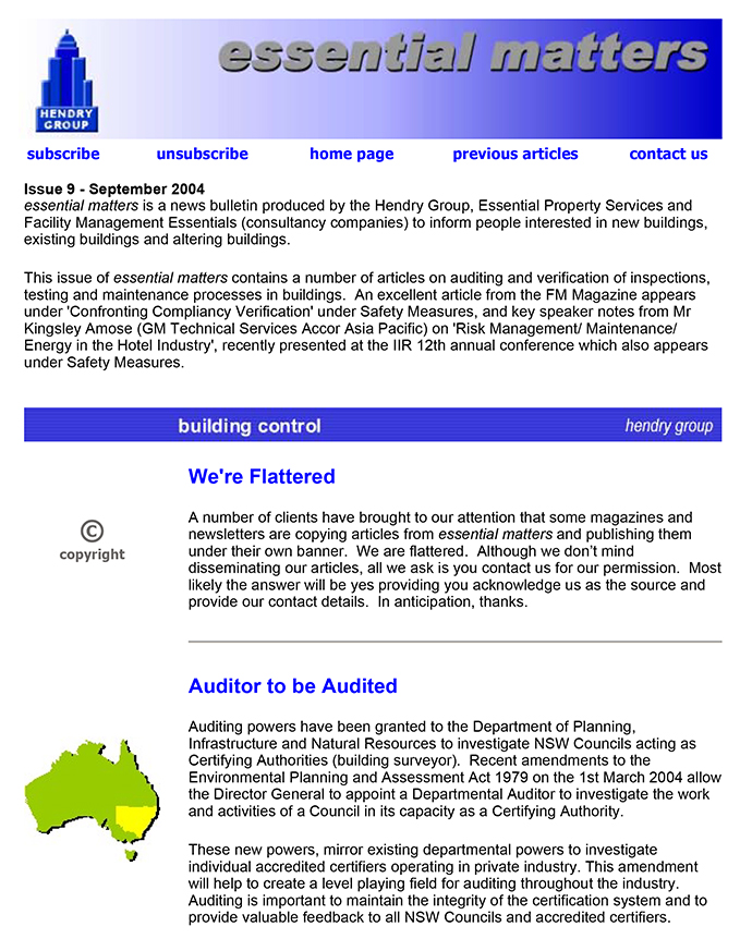 http://www.hendrygroup.com.au/admin/ProcessPreview.asp?Template