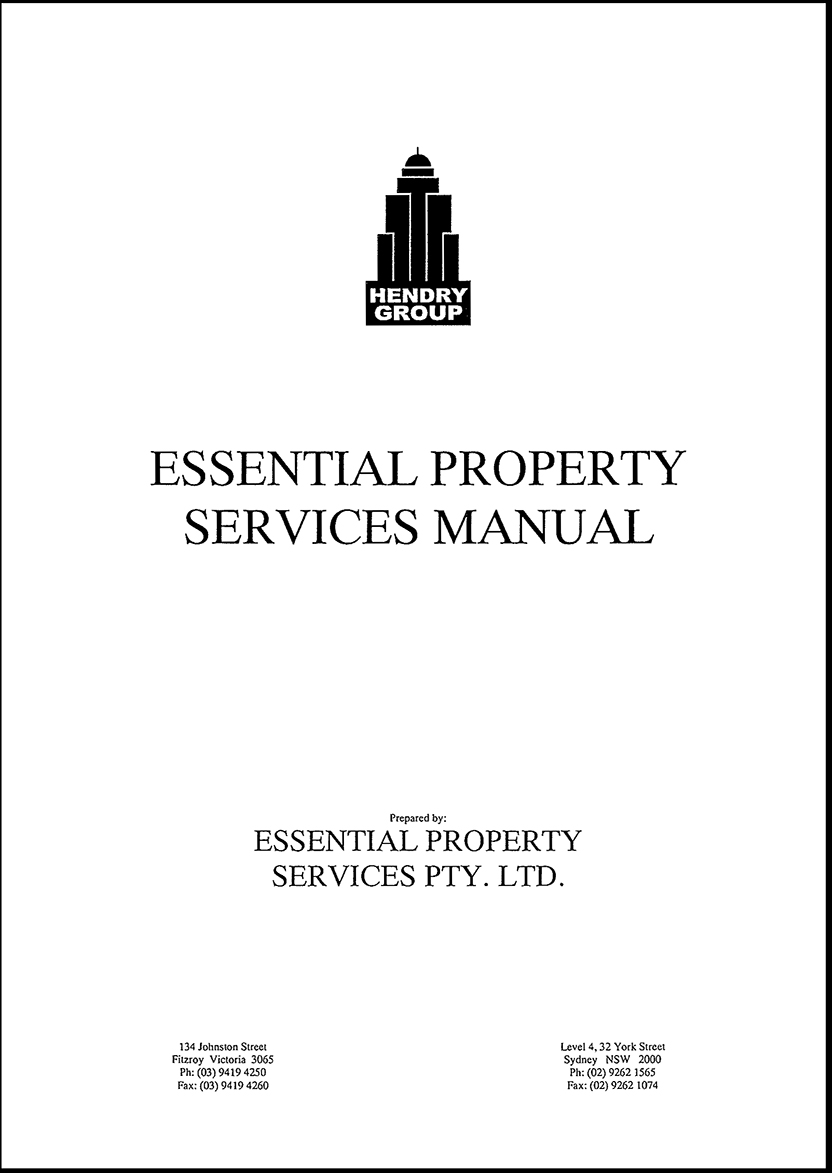 essential-property-services-manual-amended
