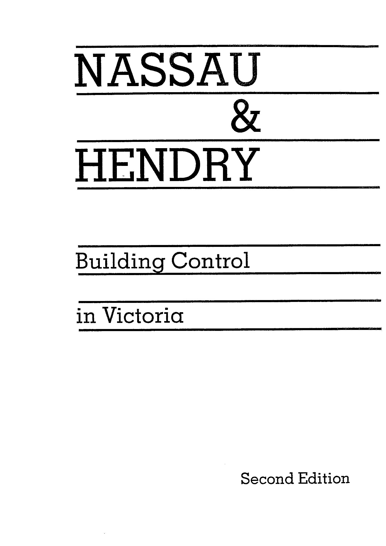 nassu-hendry-amended