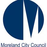 City of Moreland
