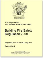qld_bldg_fire_safety_reg2008