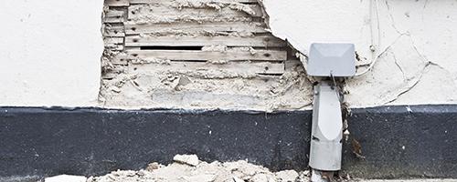 Asbestos Register Maintenance_1