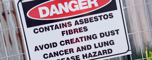 Asbestos Register Maintenance_2