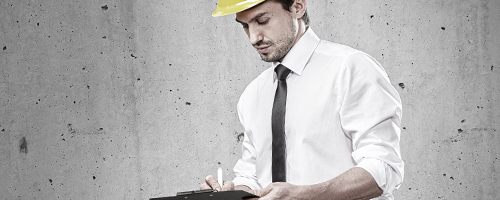 Building Surveying - Auditing and Inspections