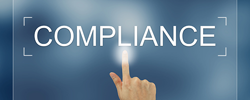 Building Surveying Built Environment Compliance