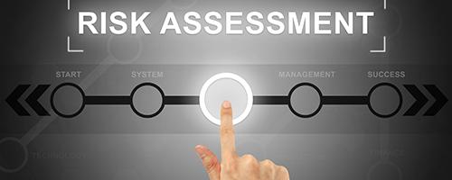 Building Surveying - Built Environment Compliance