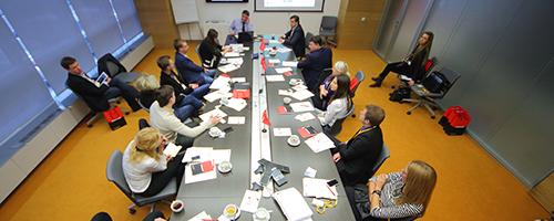 Emergency Planning Committee Training_1