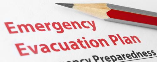 Emergency Planning_Emergency Plans