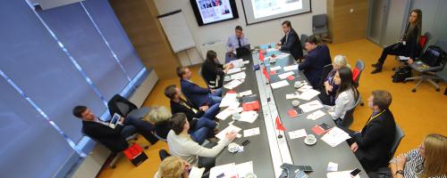 Emergency Planning_Training