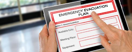 Emergency Plans_3