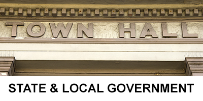 Hendry State and Local Government Building and Property Compliance Services