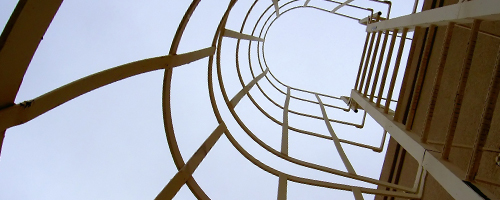 Working at Heights_2