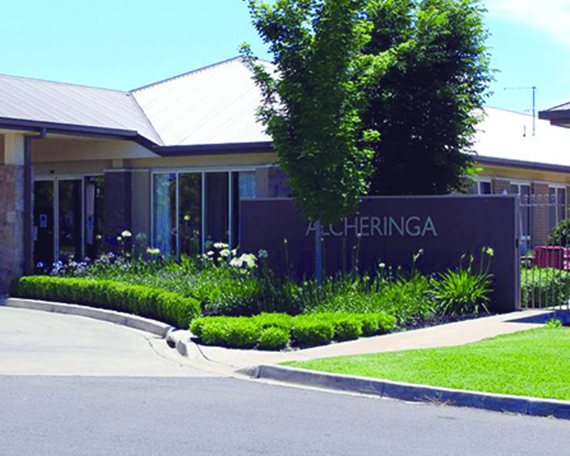 Aged-Care---Alcheringa-Residential-Care