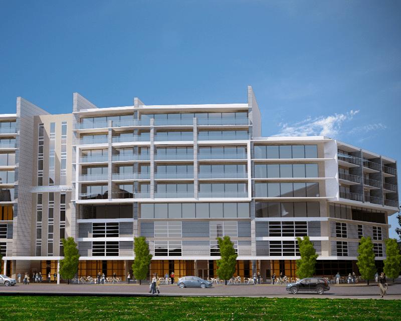 Apartments---Mason-Lakes-Apartments