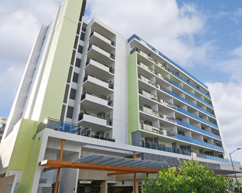 Apartments---Zest-Apartments