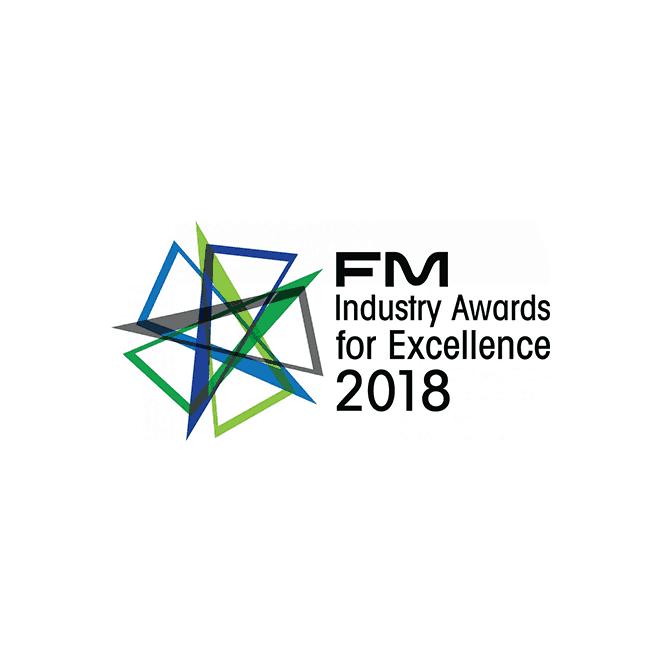 FMA_awards_2018