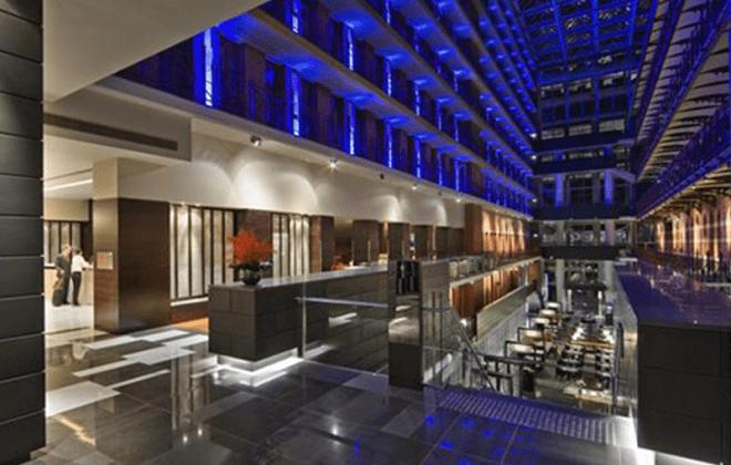 Hotels---InterContinental---The-Rialto