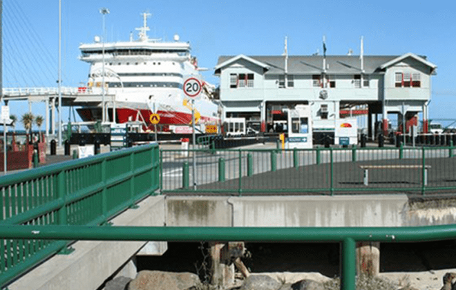 Transport---Station-Pier