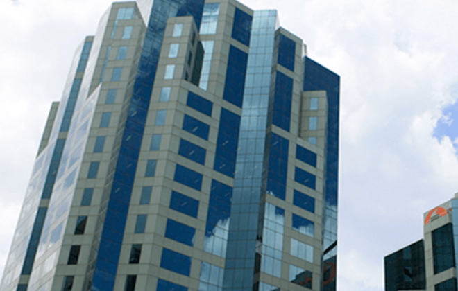 Utilities---Vodafone-Citadel-Tower