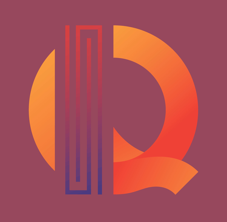 Hendry_IQ_RGB
