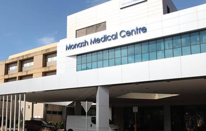 Monash-Medical-1