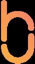 HeadsUP-mark-RGB