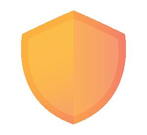 headsup-secure-data